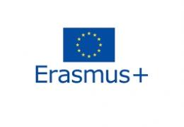Erasmus+Plus+Logo