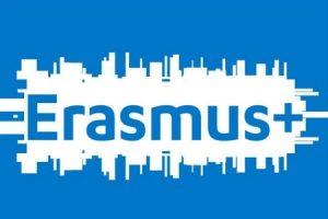 study-germany-erasmusplus-300x200